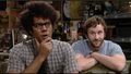 The IT Crowd <3 - the-it-crowd photo