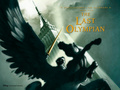 The Last Olympian - percy-jackson-and-the-olympians wallpaper