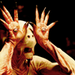 The Pale Man Icons - pans-labyrinth icon