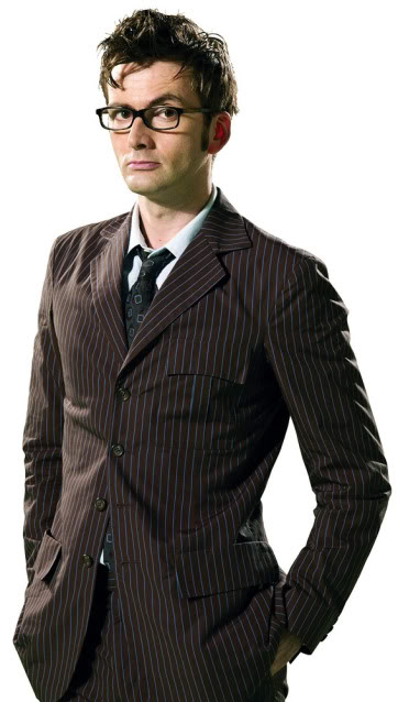 The Tenth Doctor The-Tenth-Doctor-adventures-through-time-and-space-29840296-362-638