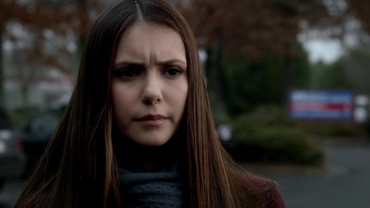 The Vampire Diaries 3x16 1912 HD Screencaps