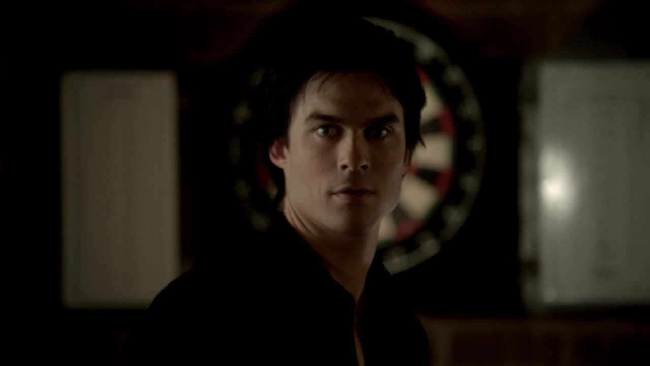 The vampire diaries 3x16 online dating 8