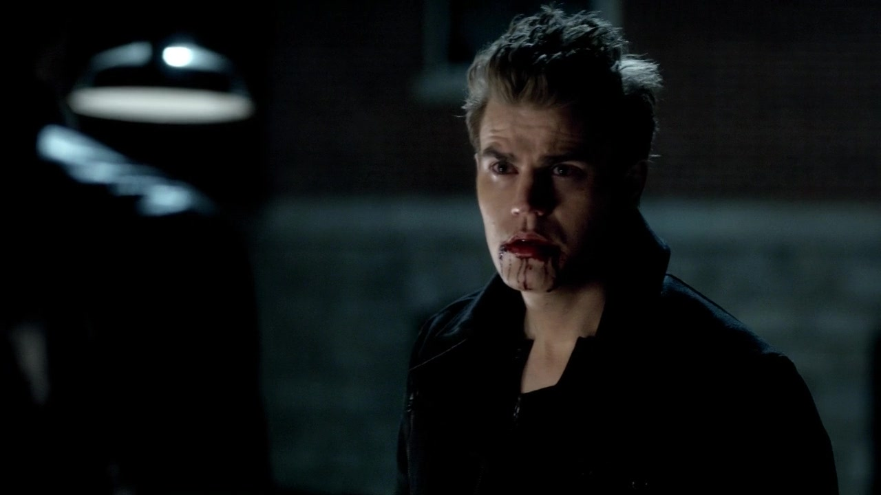 The vampire diaries 3x16 cz titulky online dating 5