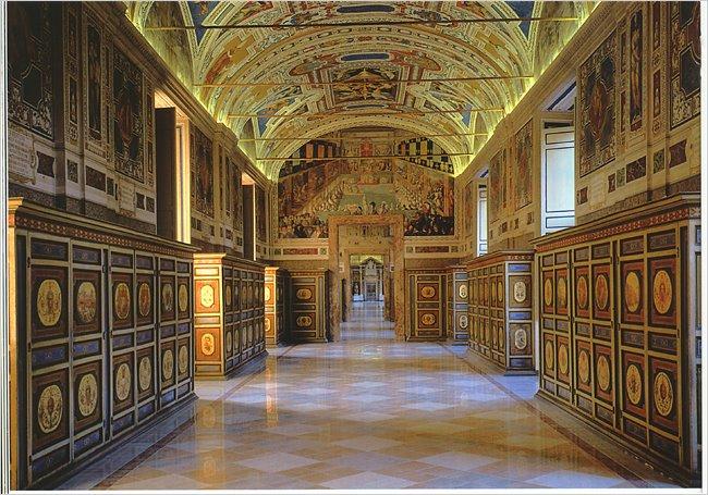 Roman Catholic Church Photo