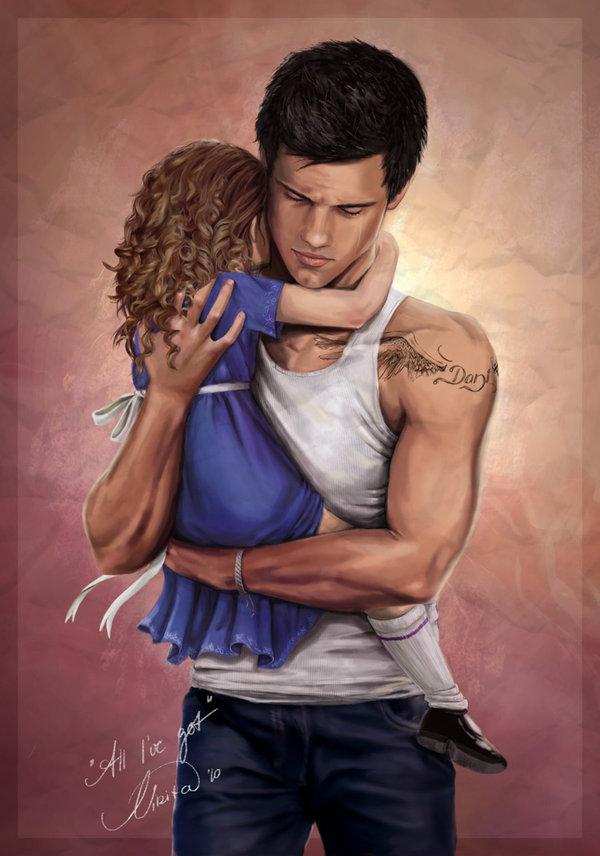 Twilight Awesome Fan Art - Twilight Series Fan Art ...