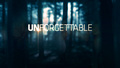 Unforgettable Unsorted pictures - unforgettable photo