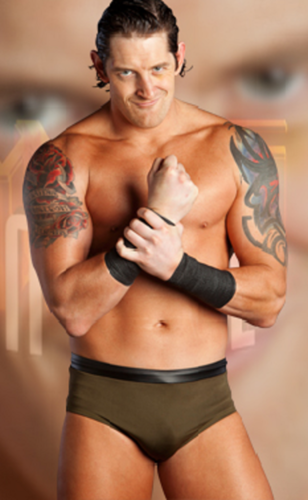 Wade Barrett Hintergrund probably with a stück, hunk and skin titled Wade Barrett