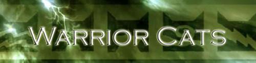 Warriors Pictures