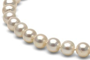 White Pearls Colors Photo 29862636 Fanpop