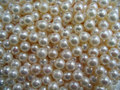 White Pearls - jewelry photo