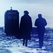 Wholock - wholock icon