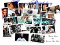 William Hurt Birthday Collage 01 - william-hurt fan art