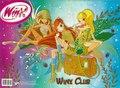 Winx Club New Pic