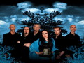 Within Temptation - within-temptation wallpaper
