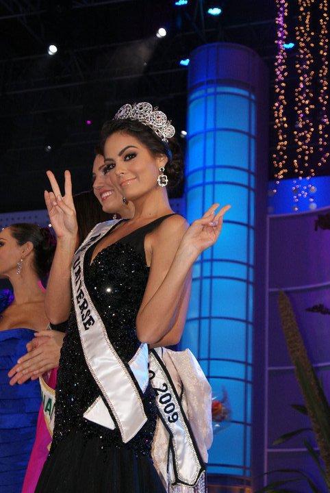 ximena navarrete Ximen-Navarrete-Miss-Universe-2010-miss-universe-29896517-482-720
