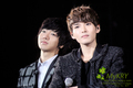 Yewook in SS4 Macau - kim-ryeowook photo