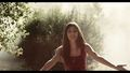 victoria-justice - Your'e The Reason (Acoustic Version) [Music Video] screencap