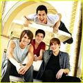 big time rush!!:0