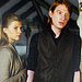 bill and fleur - the-weasley-family icon
