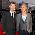 both - chris-and-liam-hemsworth photo