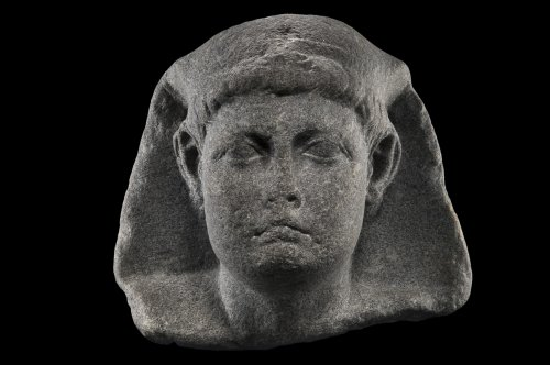 caesarion- son of cleopatra(June 23, 47 BC – August 23, 30 BC