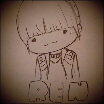 cute! ^^