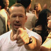 donnie - donnie-wahlberg icon