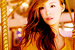 fany - tiffany-girls-generation icon