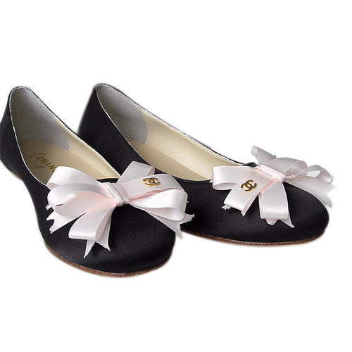 flat shoes images flat wallpaper and background photos