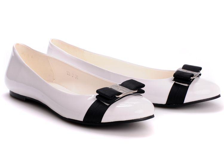 25 stunning womens trendy flat shoes