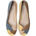 Flat Shoes images flat wallpaper and background photos ...