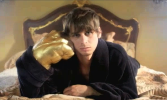 Mark Foster Images Foster The People Fond Décran And Background