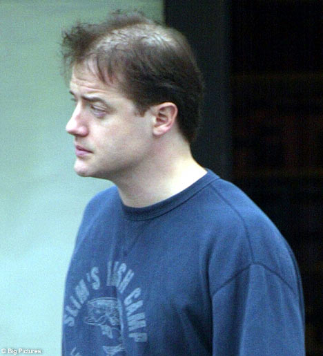 broke brendan fraser wants alimony payments reduced