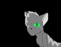 graystripe - warrior-cats-club fan art