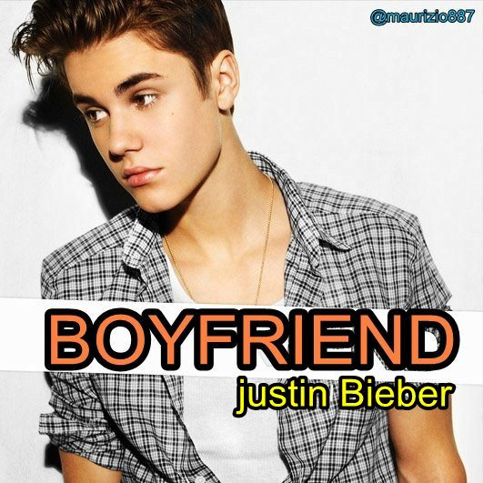 justin singles Justin bieber - love yourself courtesy def jam justin bieber co-wrote love yourself with ed sheeran and benny blanco in contrast with the dance sounds of the first two singles from the album purpose, it is a mostly acoustic pop song.