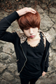 kfashion (lee chi hoon)