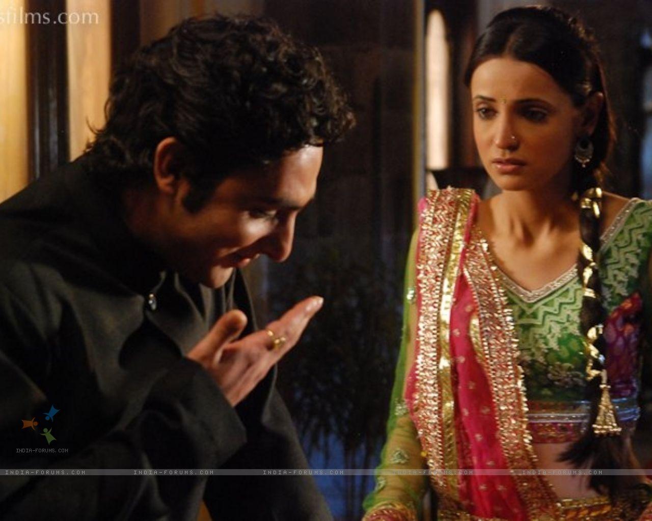 Madhubala was sad when Dilip Kumar got married - Madhur