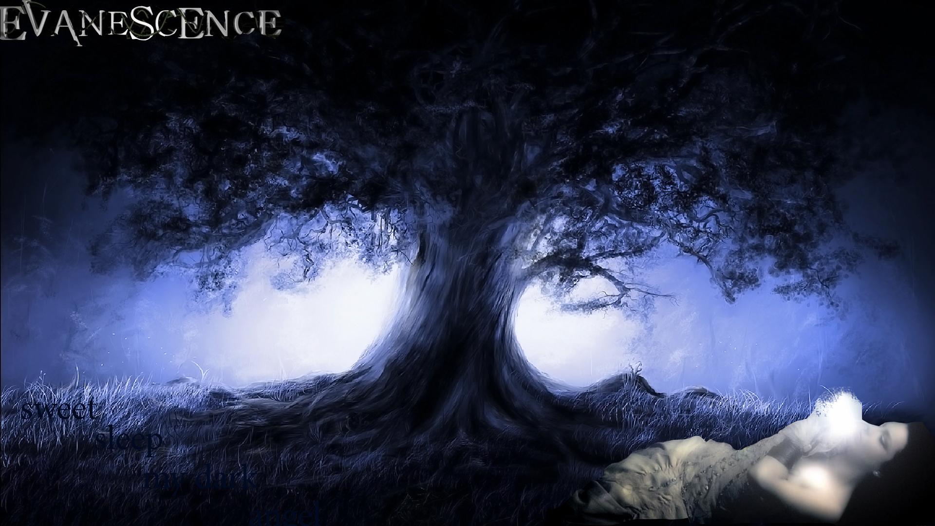 evanescence hearts wallpaper - photo #12