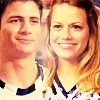 nathan/haley;