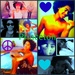 princeton - princeton-mindless-behavior icon