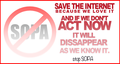 save the internet - stop-sopa-and-pipa photo