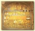 the Pyramids - egyptian-history screencap