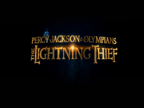 Abuse Central a Percy Jackson story Chapter 1  - Percy Jackson and