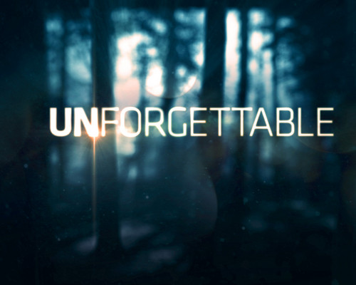 unforgettable - unforgettable Wallpaper