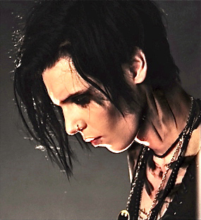 <3<3<3<3Andy<3<3<3<3