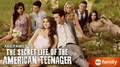 &lt;3 - the-secret-life-of-the-american-teenager photo