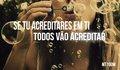 :) - portugal photo
