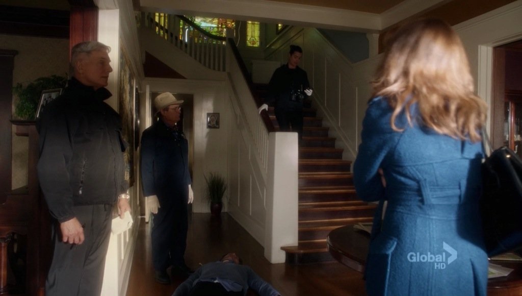 09x16 psych out ncis image 29966282 fanpop
