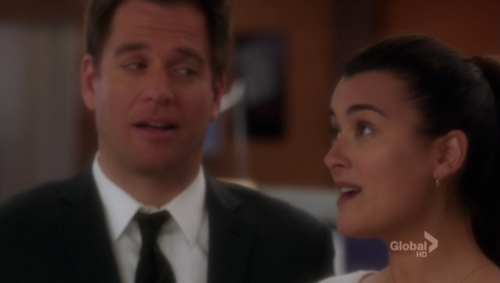 NCIS images 09x17 Need to Know HD wallpaper and background photos