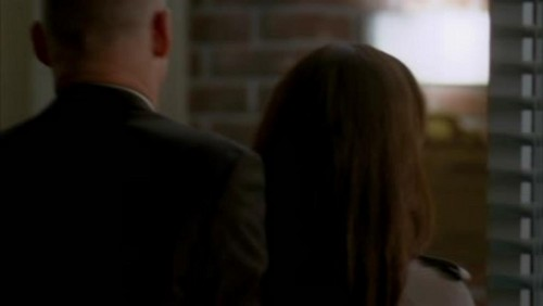 1x21- Miss Red - the-mentalist Screencap